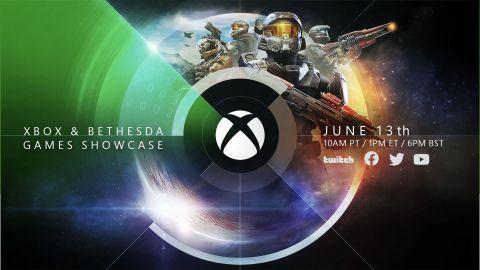 Xbox/Bethesda Showcase