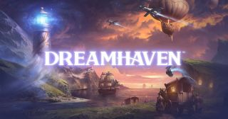 Blizzard co-founder launches Dreamhaven, unveiling two studios: Moonshot Games and Secret Door
