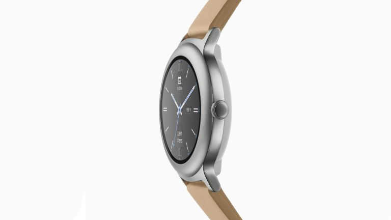 Google Pixel Watch codename hints at Apple Watch slaying feature