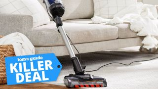Shark vacuum deals