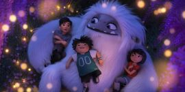 Why Abominable Will Probably Win The Box Office This Weekend