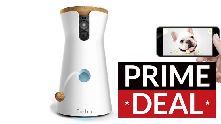 Furbo Prime Day Deal