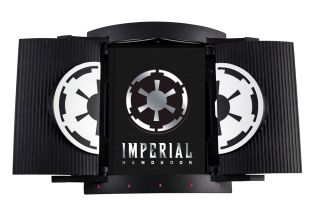 Imperial Product, star wars