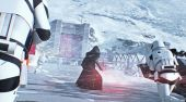 One Feature Of Star Wars Battlefront II Will Only Be On Consoles