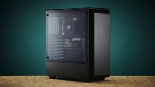 How to build a music production PC