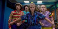 What Movies To Watch If You Like The Stranger Things Cast