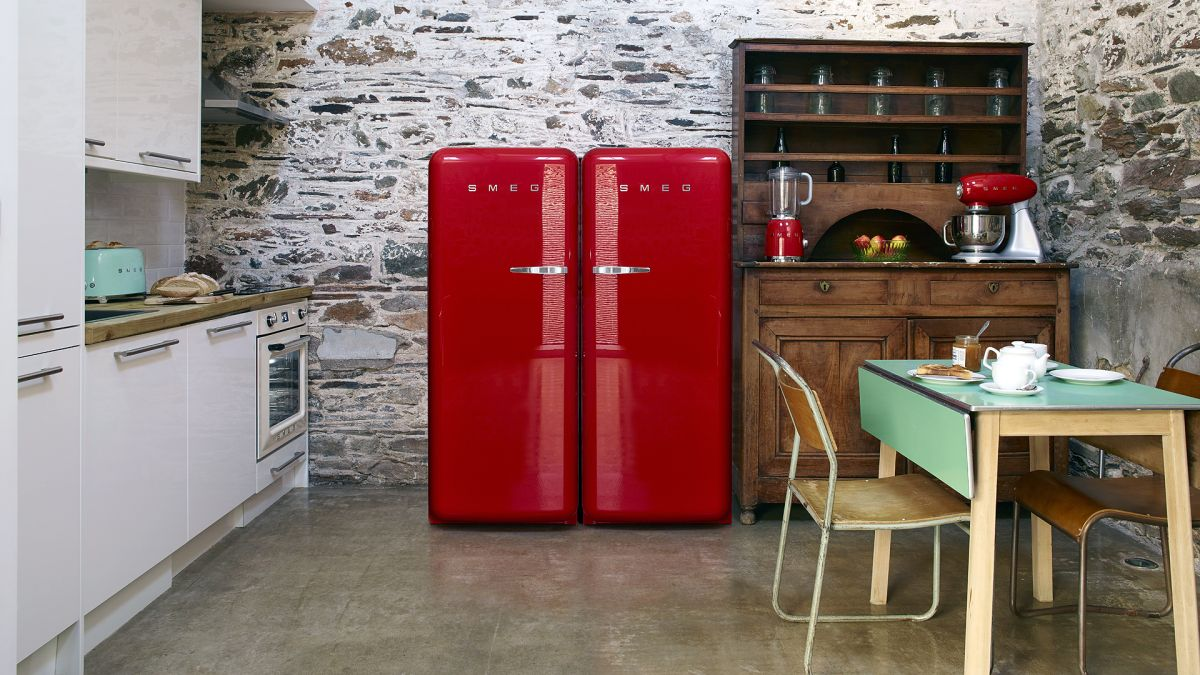 Best freezer 2019: the best chest, upright and under-counter ice machines