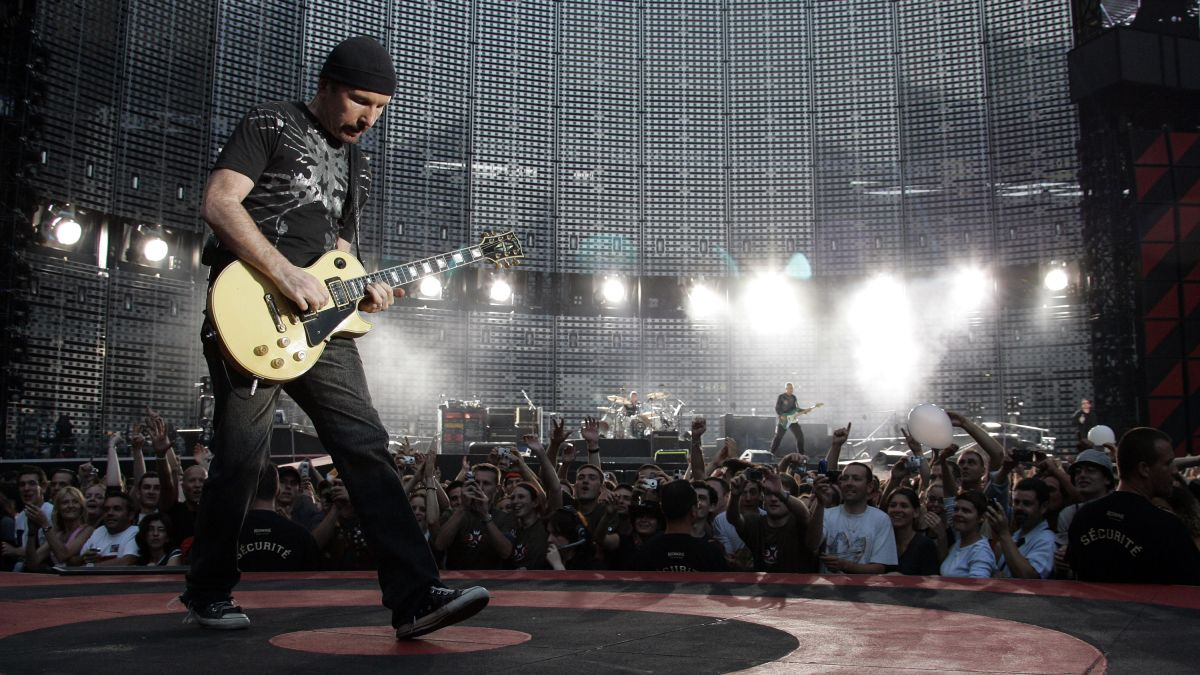 5 underappreciated songs guitarists need to hear by… U2