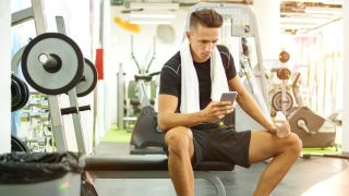 The best workout apps