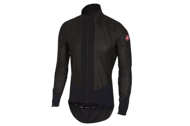 ef52b1dfd Seven best waterproof cycling jackets reviewed 2018/2019 - Cycling ...