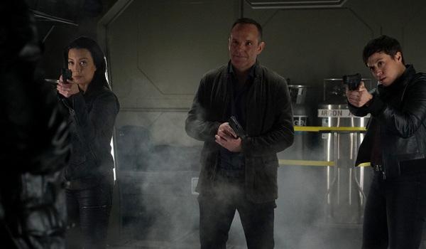 agents of shield season 5 may coulson abc