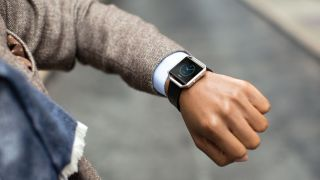 The best fitbits