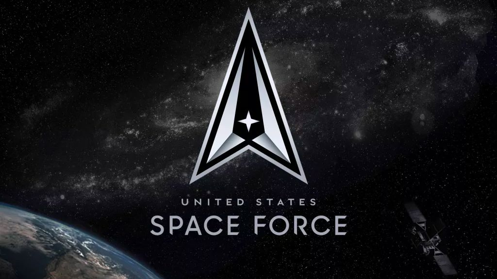 Countries around the world want a Space Force — but why?