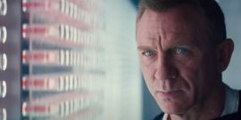 Could Upcoming James Bond Movies End Up On A Streaming Service? What's In Play Right Now