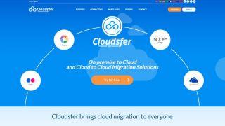 Best cloud storage management services of 2019