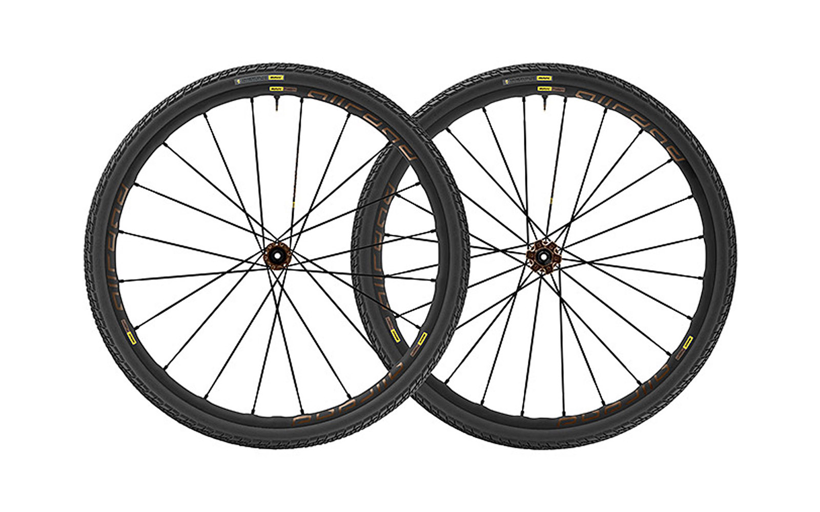 Best gravel and adventure cycling wheels 2019 | Cyclingnews