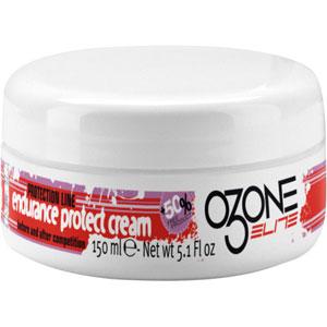 Elite_Ozone.jpg