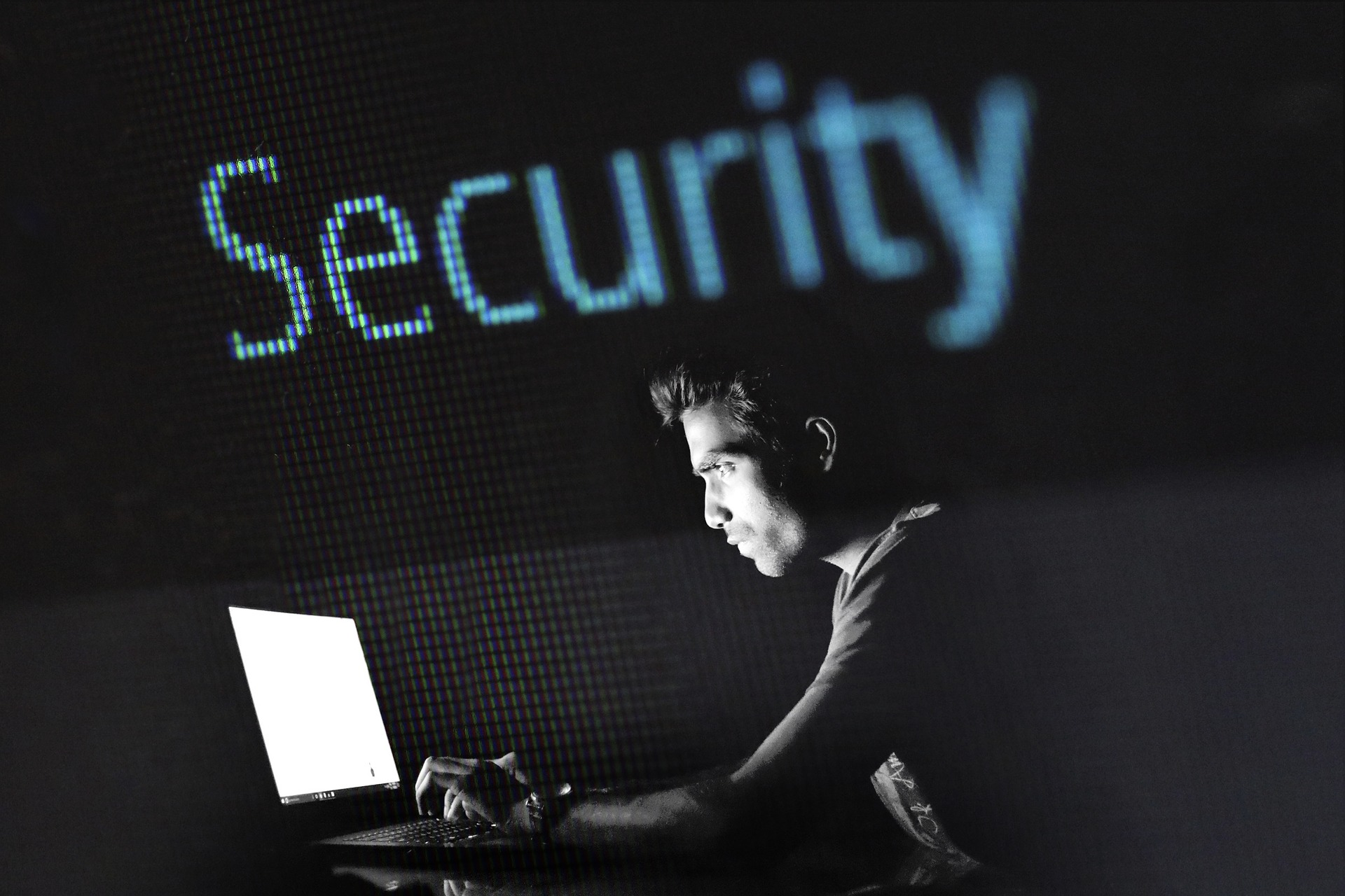 Israel's new web hosting rankings could boost online security worldwide