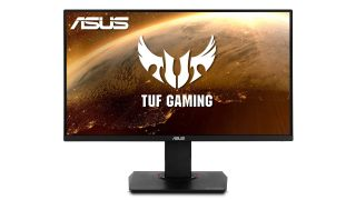 Asus TUF Gaming VG289Q