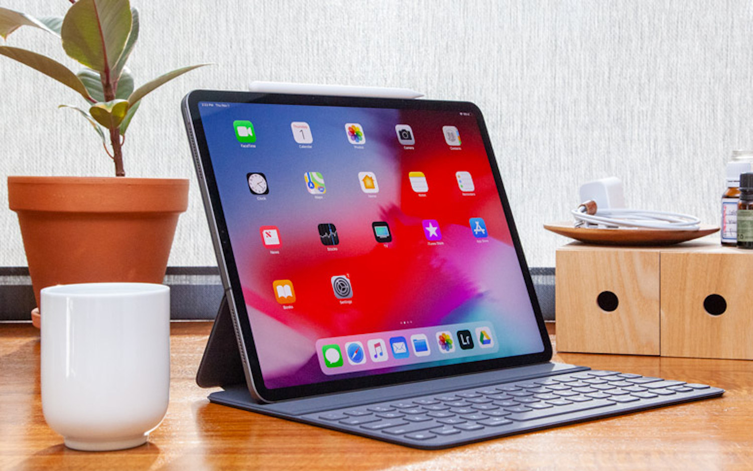 7f171fe0350 Best Amazon Prime Day iPad and iPad Pro Deals in July 2019 | Tom's Guide
