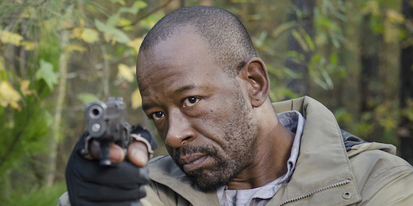 lennie james blade runner