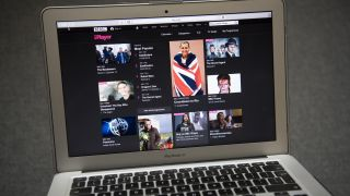 bbc iplayer vpn