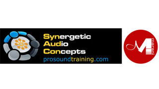 Marani Pro Audio Joins SynAudCon Sponsorship Program