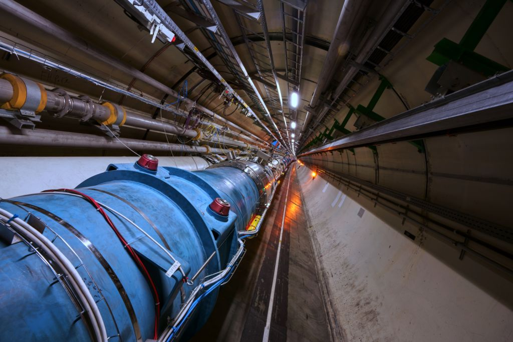 From squarks to gluinos: It's not looking good for supersymmetry