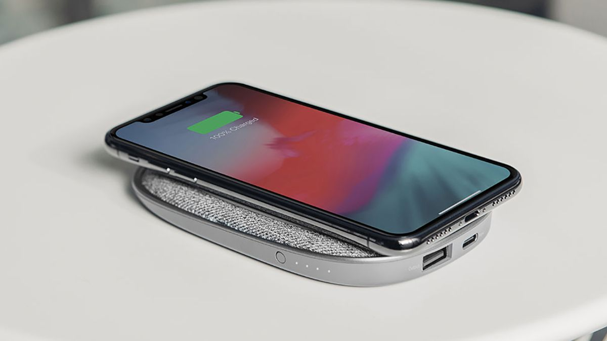 Best wireless chargers 2020: top Qi enabled charging pads | T3