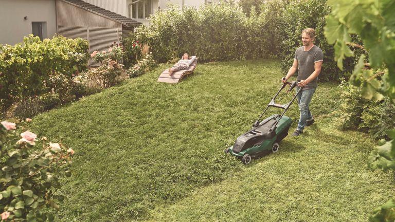 Best lawn mowers 2020