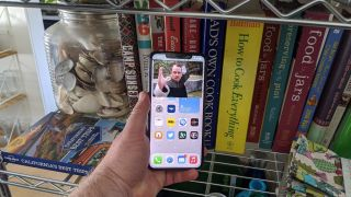 How to use iPhone picture-in-picture in iOS 14