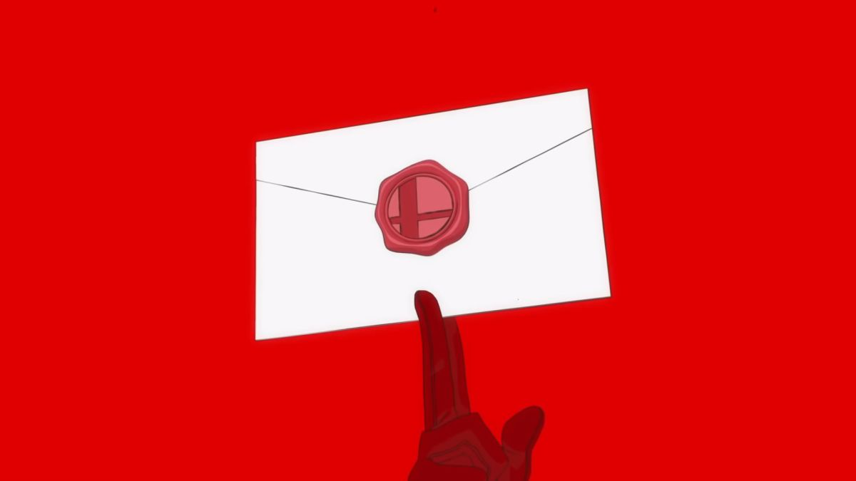 Report: A Nintendo Direct is potentially happening this week, and it could be a big one