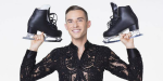 Adam Rippon's Honest Feelings About Tonya Harding And DWTS