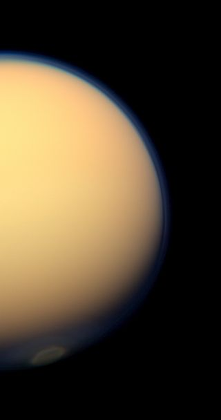 Titan Cloud