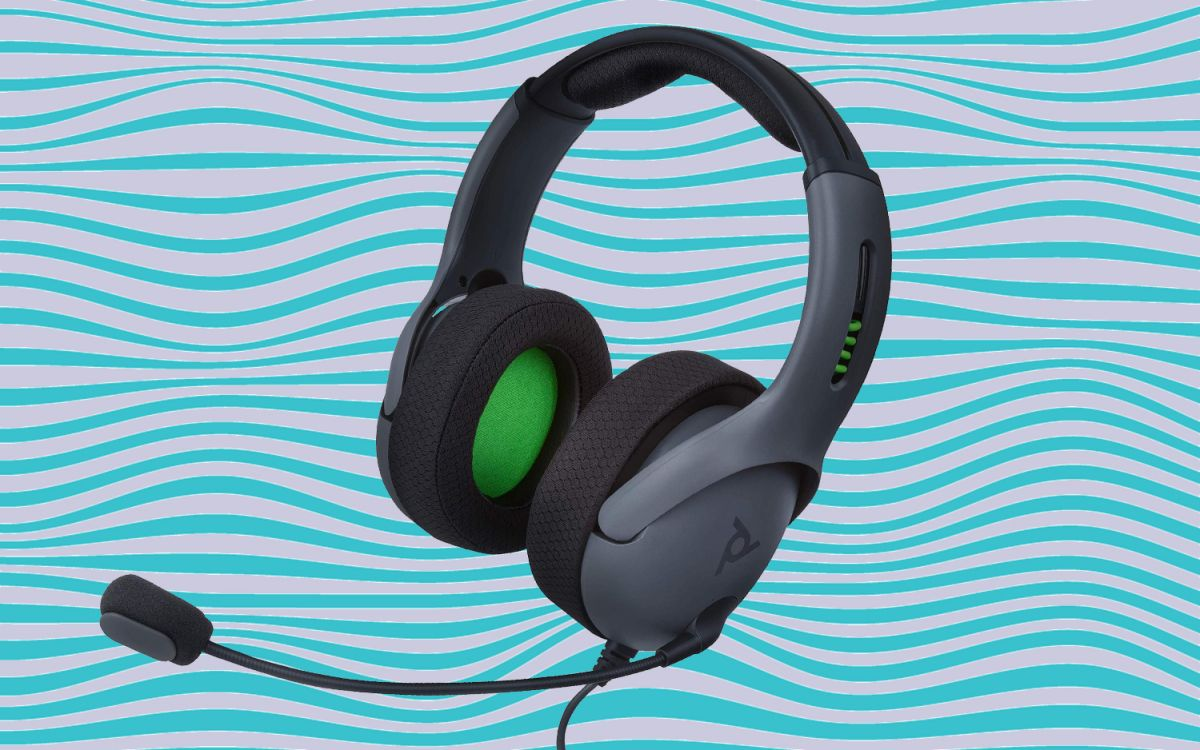 12 Cheap Gaming Headsets (Under $60) Ranked from Best to Worst