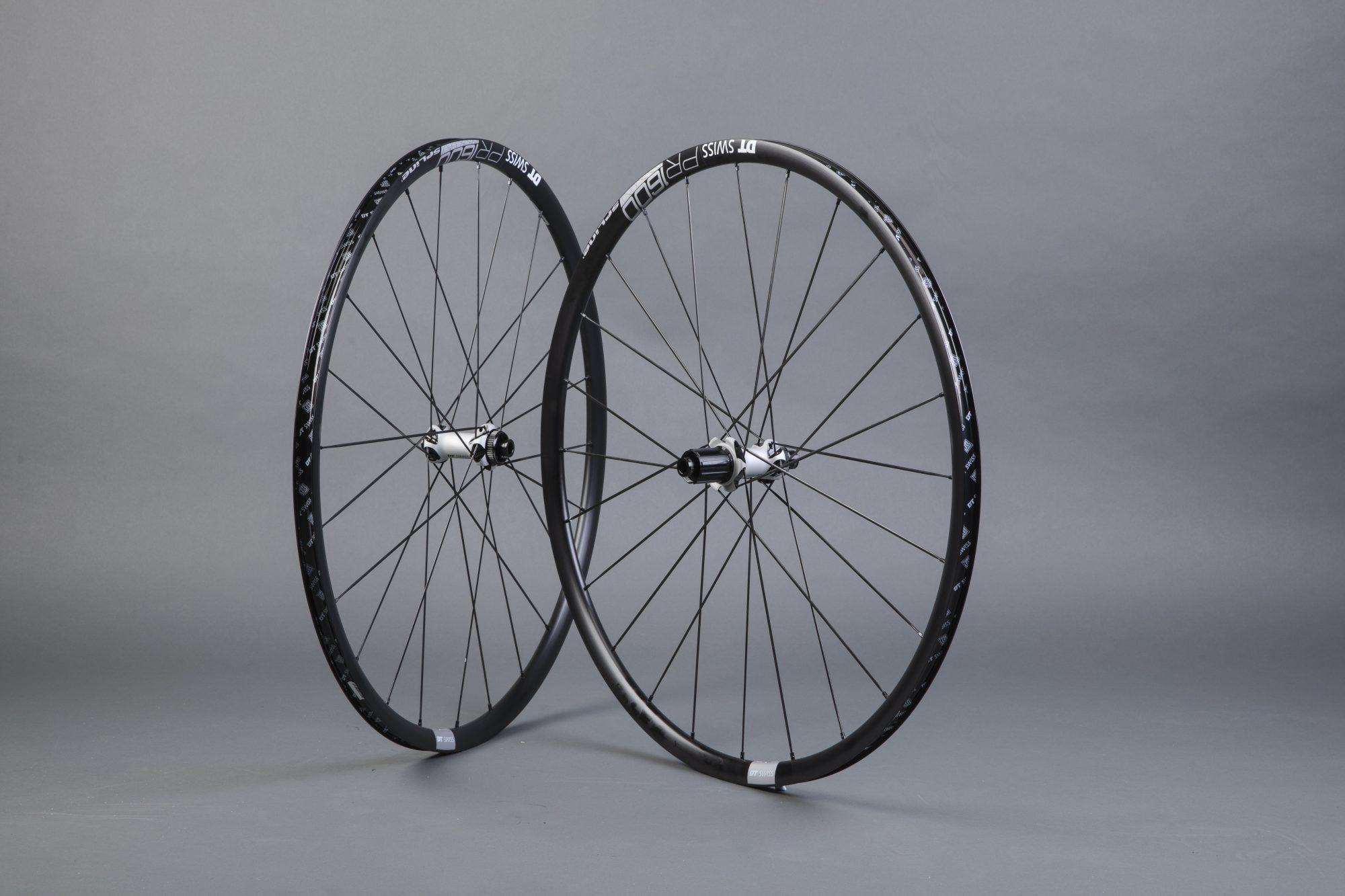 CHOICE OF SIZE /& COLOUR 8x Bike Disc Wheel Valve Covers ZIPP CORIMA FFWD cycling