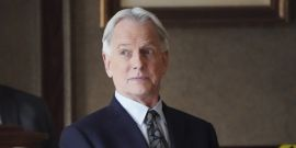 CBS' NCIS: Hawai'i Spinoff Is Making Franchise History With First Cast Members