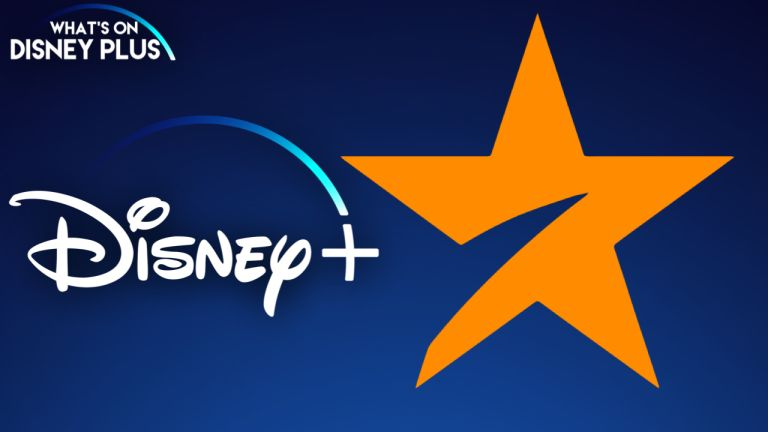 Disney Plus UK