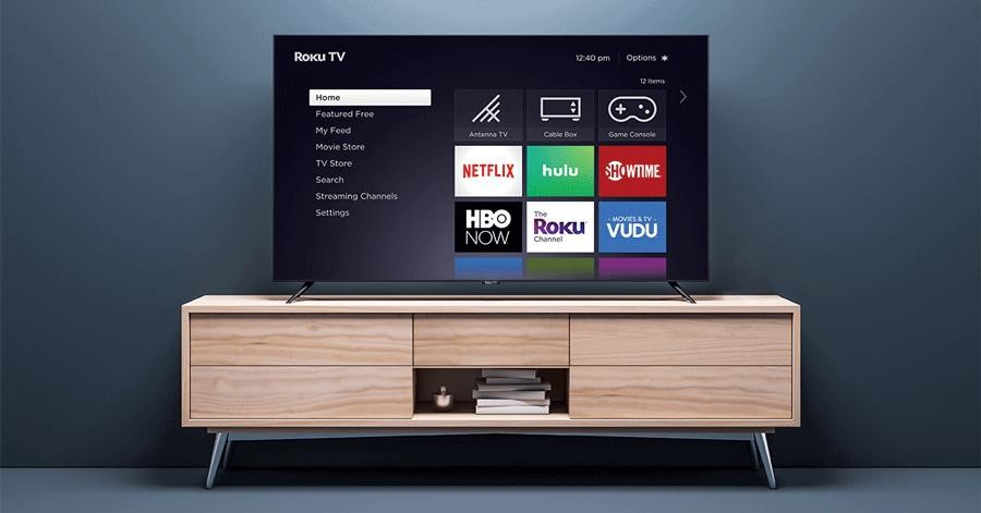 Should I buy a TCL TV? A look at one of the fastest growing TV