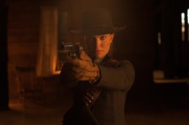 Jane Got A Gun Natalie Portman.jpg