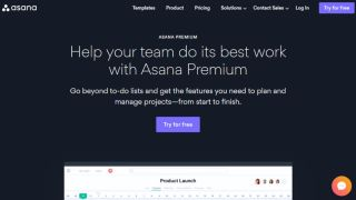 Best project management software of 2019: organize teams and tasks
