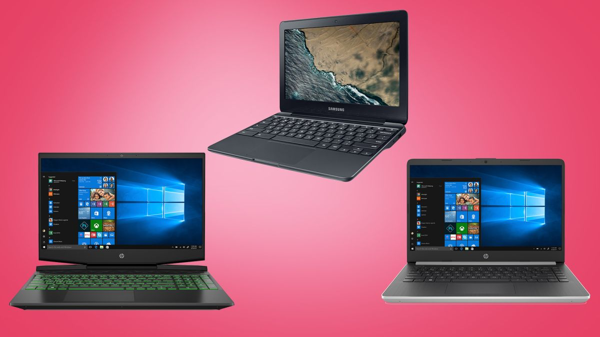 Need a cheap laptop? This Walmart laptop sale should be your first stop