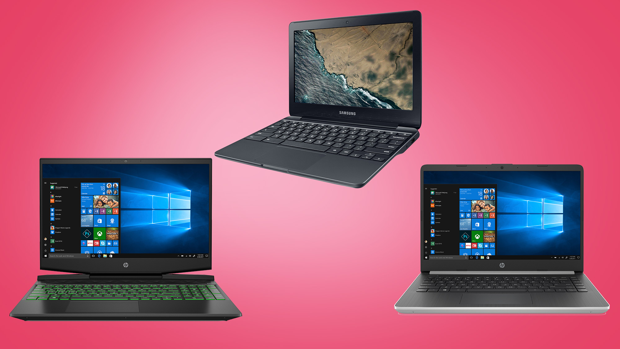 Need A Cheap Laptop This Walmart Laptop Sale Should Be Your First Stop Techradar