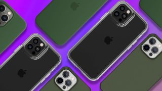 The best cases for iPhone 13, iPhone 13 Pro, iPhone 13 Mini and iPhone 13 Pro Max