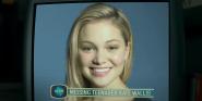 Can Freeform's Cruel Summer Mystery Stretch Into Season 2? Chiara Aurelia Weighs In