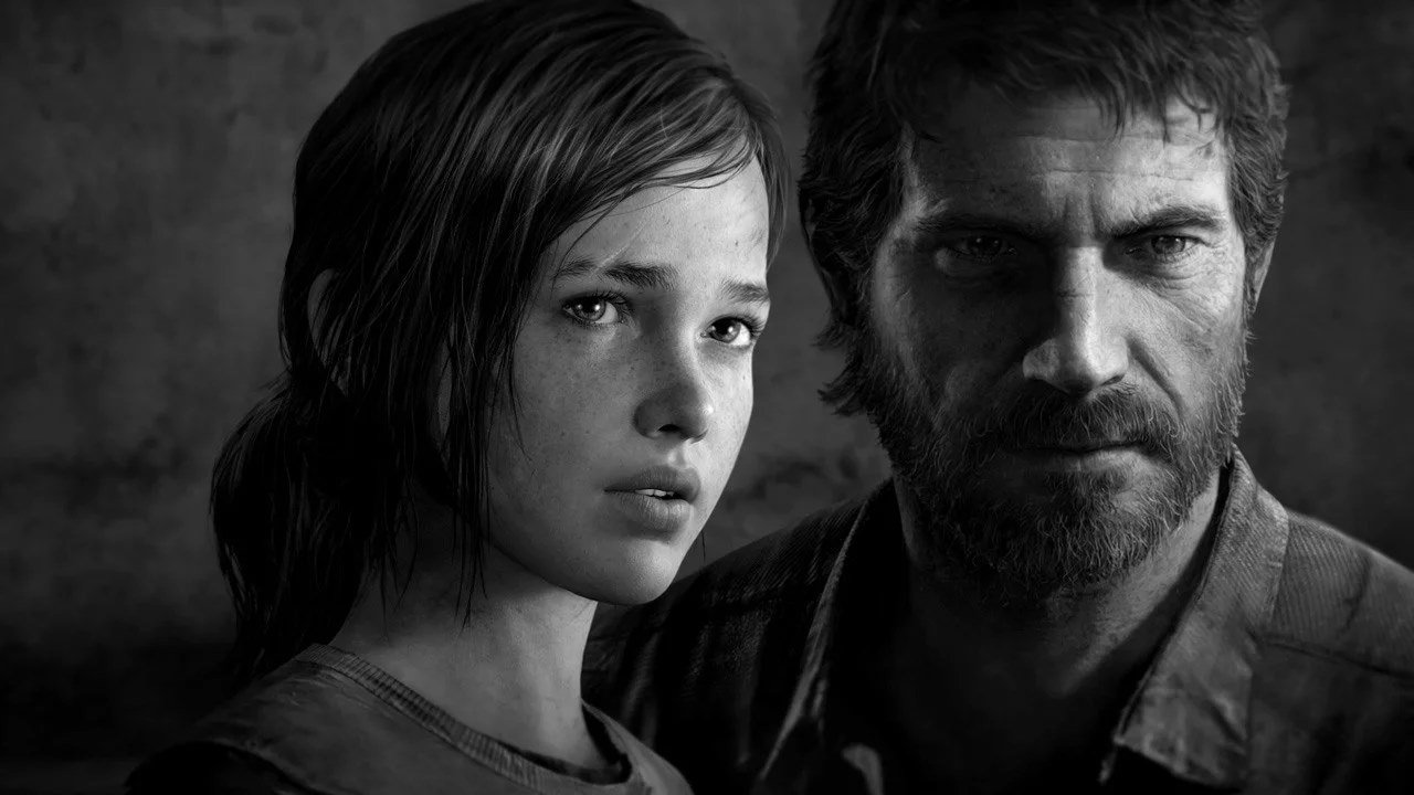 The Last of Us HBO TV series: Everything we know so far | GamesRadar+