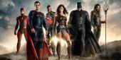 Warner Bros' Revolutionary Streaming Service Is Moving Forward