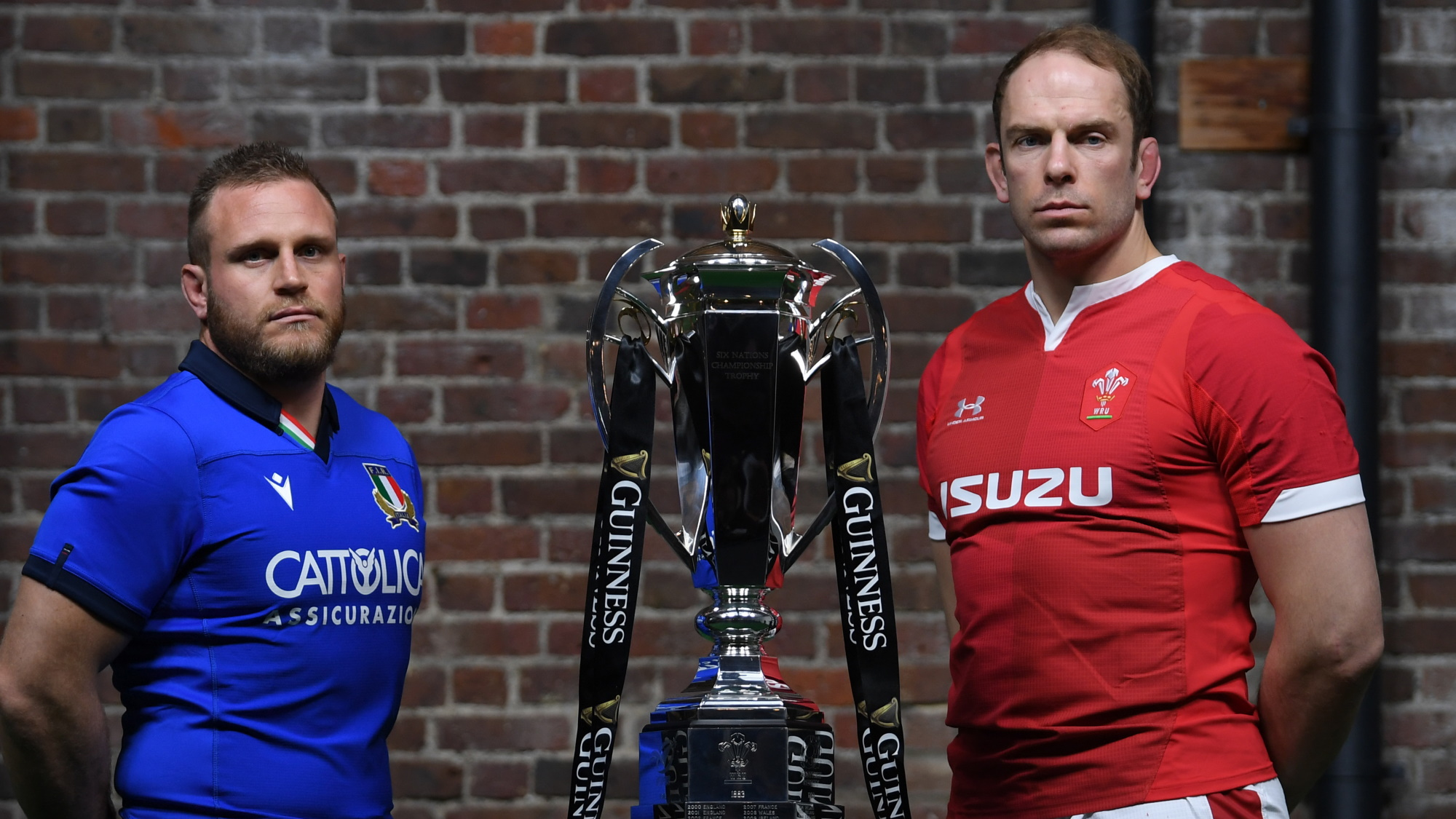 Image result for Wales vs Italy Live