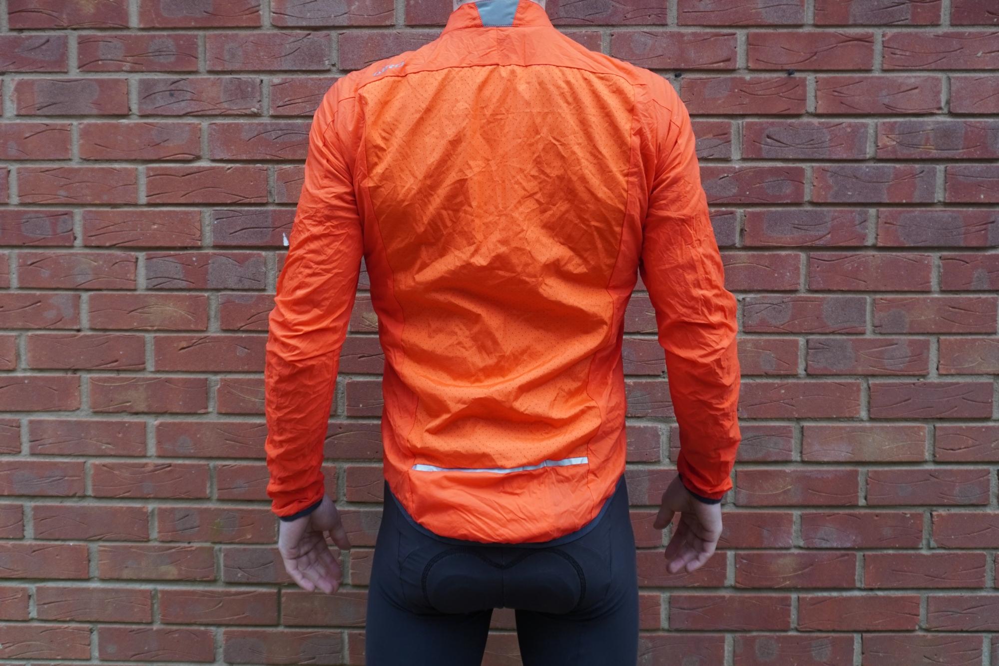 Giro Chrono Expert Wind Jacket