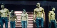 Joe Manganiello Has A Blunt Thought About Returning For Magic Mike 3
